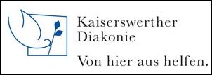 KWD_logo_blau_300x105