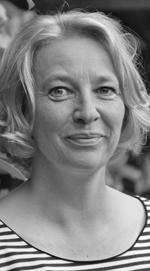 Ulrike von der Mosel - Systemische Beratung - Supervision - Fortbildung